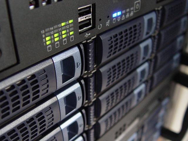 big data y proteccion de datos2