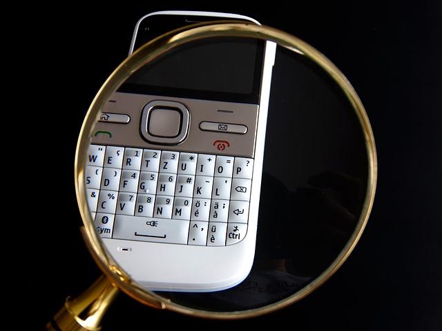 claves del reglamento europeo de proteccion de datos