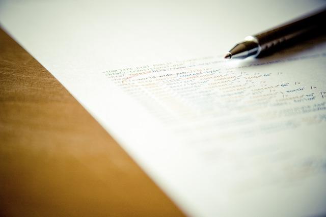 contrato de escrow