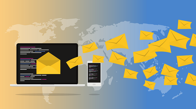contrato-por-email-sistemius-galicia