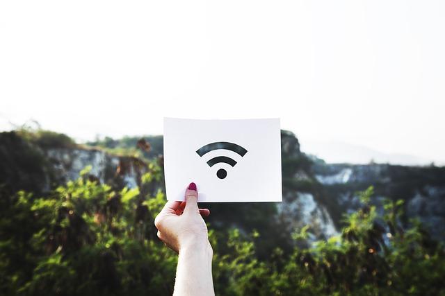 fin del roaming la excepcion de la politica de uso razonable