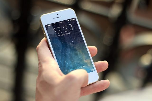 iphone 410324 640