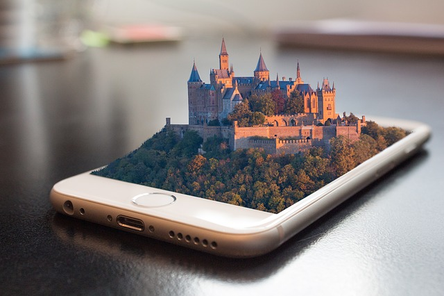 mobile phone 1875813 640