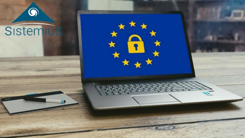 La nueva LOPD intenta ampliar el Reglamento Europeo
