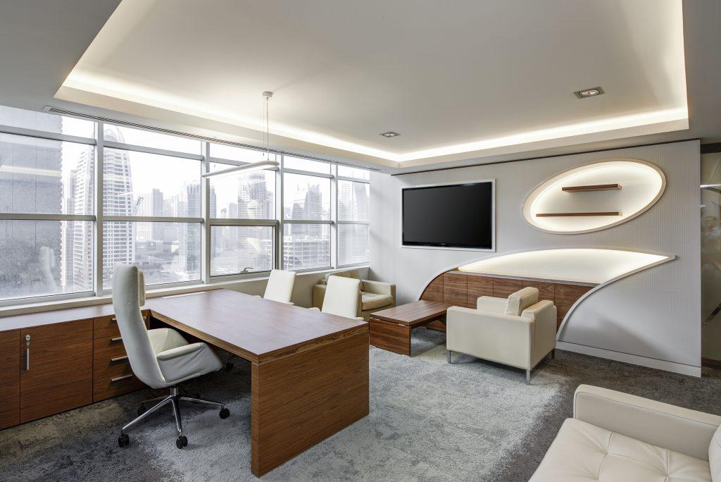 office 730681 1