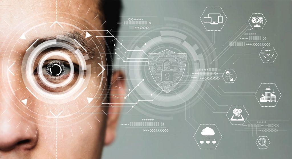 seguridad y protección de datos